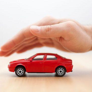 6 συμβουλές για την ασφάλιση αυτοκινήτου