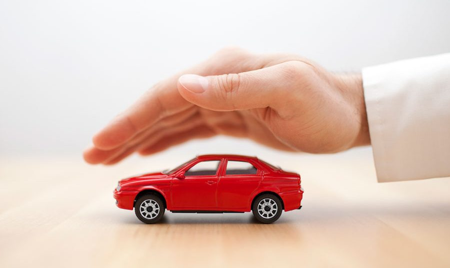 kakios.gr 6 συμβουλές για την ασφάλιση αυτοκινήτου