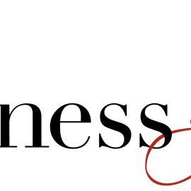 Ασφάλιση Επιχείρησης Generali Business Dynamic