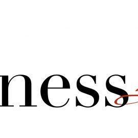 Ασφάλιση Επιχείρησης Generali Business Sense